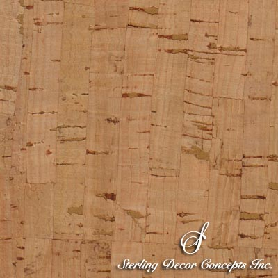 Portugese Pine swatch